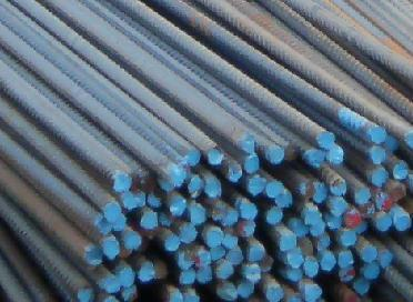 صناعات هندسية معدنية