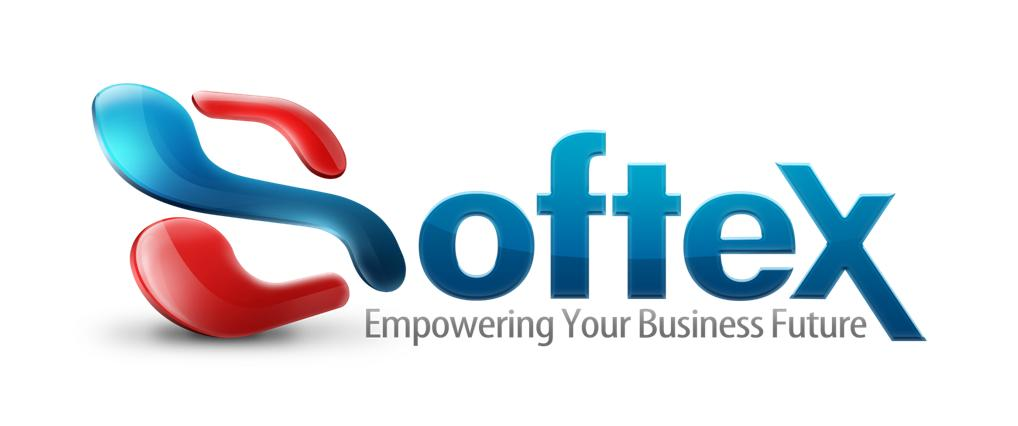 Softex Software House