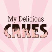 My Delicious Cakes