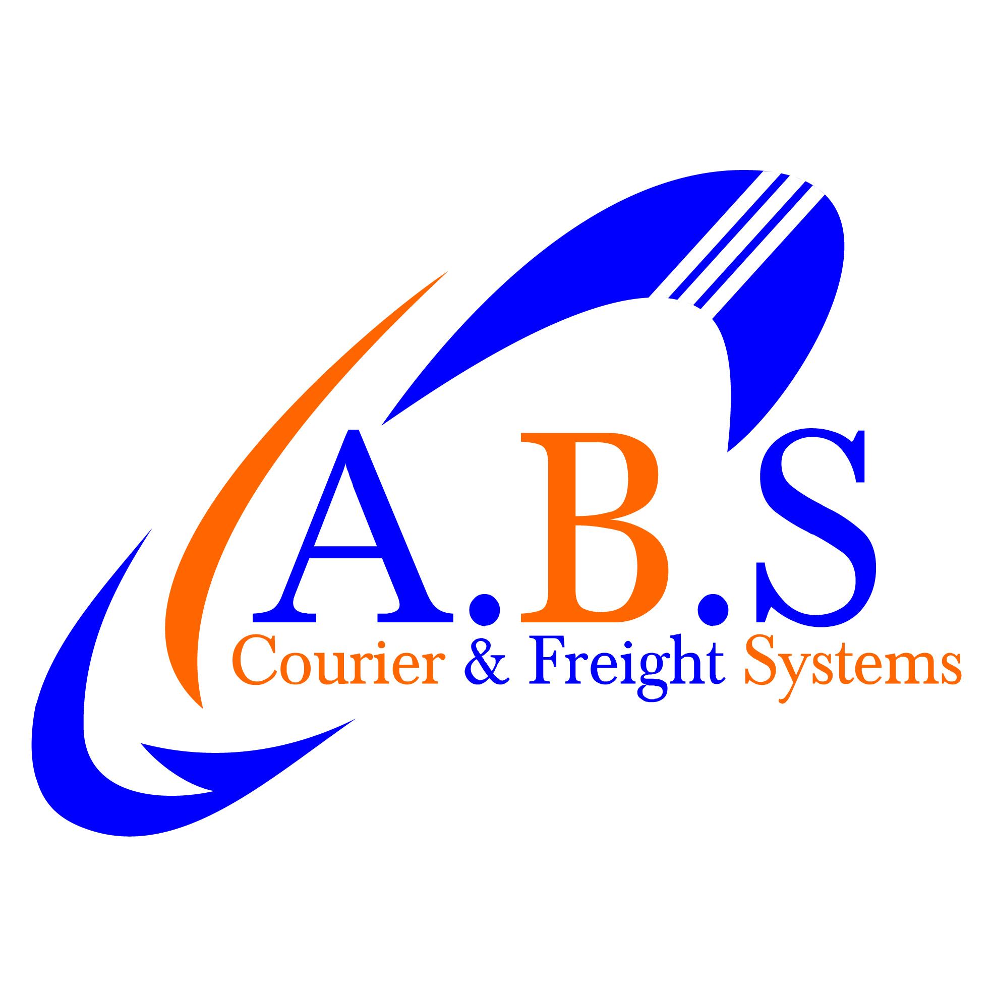 أ.بي.إس للشحن والبريد السريع الدولي والمحلي.
