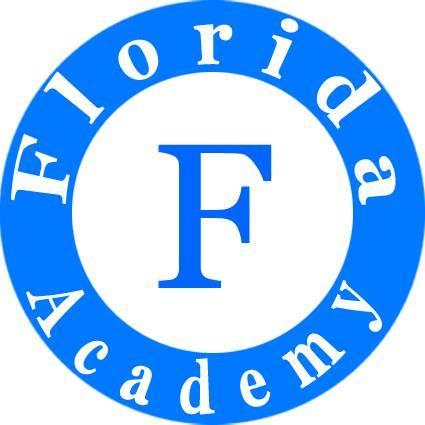 اكاديمية فلوريداالدولية للتدريب والتعليم