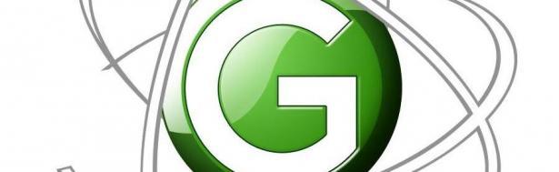 شركة جيجا لصيانة اللاب توب والكمبيور