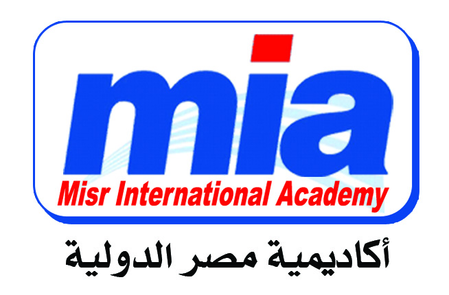 أكاديمية مصر الدولية
