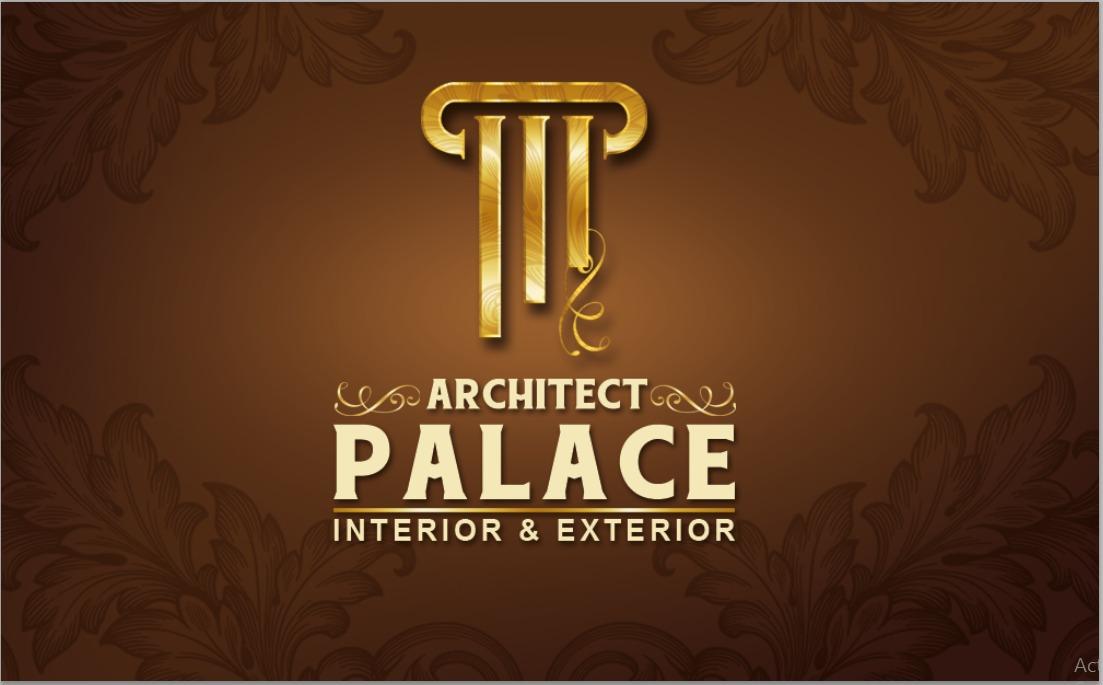 architect palace