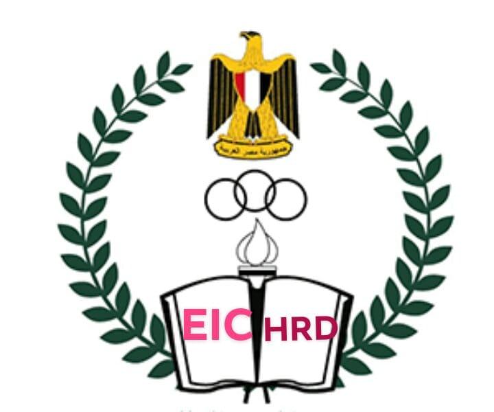 المؤسسة المصرية الدولية لتنمية الموارد البشرية