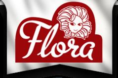 مصانع الاهرام للورق - فلورا