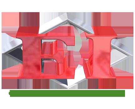 المصرية الايطالية للمنتجات الخرسانية